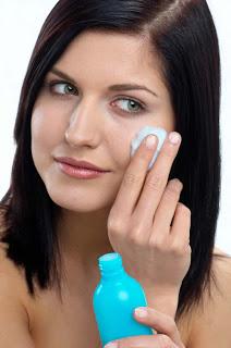 como quitar el acne